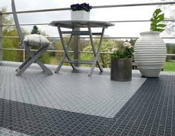 outdoor floor tiles design india outdoor floor tile design ideas