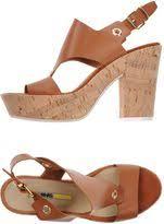 manas design manas design s sandals shopstyle