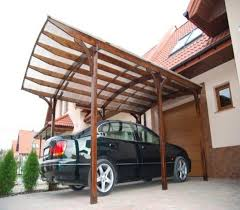 Modern Carport 45 Best Garage Pergola And Gazebo Ideas Images On Pinterest