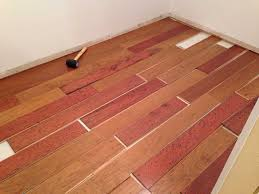 Different Colors Of Laminate Flooring Hardwoods