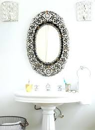retro bathroom mirrors vintage bathroom mirrors dkkirova org