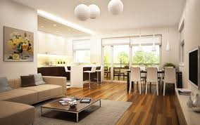 Real Estate Photography 5 Real Estate Photography Tips To Catch A Buyer S Eye Www