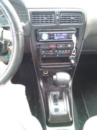 nissan sentra interior 2009 benenarmor 1992 nissan sentra specs photos modification info at