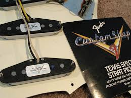 xhefri u0027s guitars custom guitar wiring