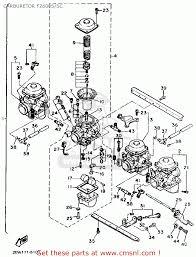 pw80 wiring diagram wiring diagrams