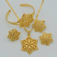 36 best jewellery design images on india jewelry