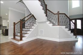 2018 hardwood floor trends raleigh custom home builder tips
