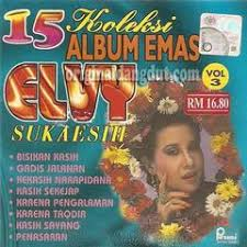 download mp3 album elvy sukaesih download 3 73 mb elvy sukaesih kepasrahan mp3