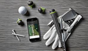 14 coolest gifts for golf lovers inc com