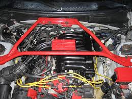 95 mustang engine bucks ranch view topic 1995 ford mustang 5 0