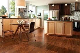solid wood cabinets woodbridge nj solid wood cabinets woodbridge nj reviews the cabinet company