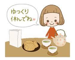 animation cuisine line คร เอเทอร สต กเกอร animation sticker honorific for autumn