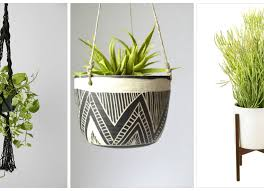 unique indoor planters plant cheap planters inviting large outdoor planters u201a memorable