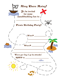 wedding invitations online free printable maps for invitations free printable cloudinvitation com