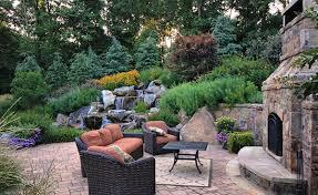 Japanese Patio Design Small Japanese Garden Design Ideas 15 Patio Gardens For Outdoor