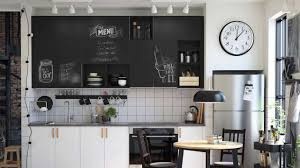 ikea kitchen wall cabinets height using wall cabinets to maximum effect in your ikea kitchen