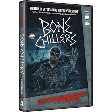 aaa halloween horror nights 2013 atmosfearfx dvd digital halloween decoration walmart com
