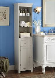 bathroom corner cabinet freestanding with cabinets floor and