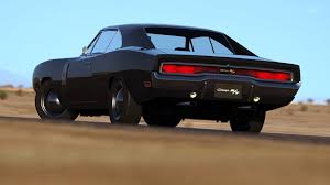 69 dodge charger rt 440 1970 dodge charger 440 r t gran turismo 6 by vertualissimo on