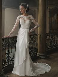 wedding dresses sarasota bridal shops in sarasota florida