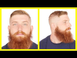 conor mcgregor hairstyles conor mcgregor updated haircut thesalonguy youtube