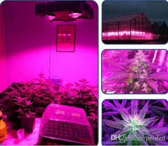 hydroponic led grow lights best for hydroponics diy led grow light 100w led chip 7bands full