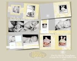baby albums capture memories with baby photo album