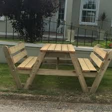 sean connick decking u0026 garden furniture home facebook