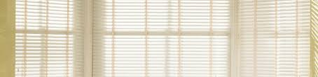 discovery blinds and shutters dundee