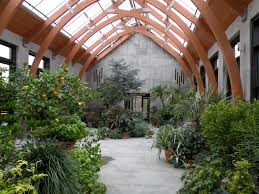 Boylston Botanical Garden Tower Hill Botanic Garden Celebrates New Additions News