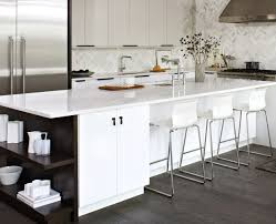 modern kitchen ideas images flooring how to make cool kitchen design with modern kitchen
