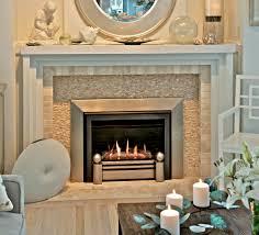 valor fireplace inserts seoegy com