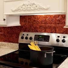 kitchen backsplash medallions copper backsplash kitchen backsplash plaques ravenna decorative