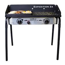 Brinkmann Portable Gas Grill by Dyna Glo Propane Grills Gas Grills The Home Depot