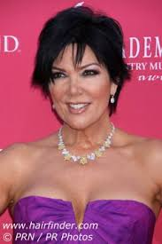 kris jenner hair colour hair cut short like kris kardashian jenner and the technical