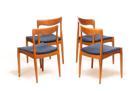 Teak Dining Tables And Chairs Dining Chairs