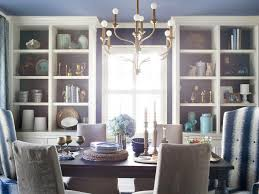 Formal Dining Rooms HGTV - Formal dining room