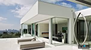 luxury empty nester house plans house plans