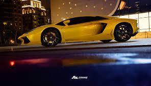lamborghini car gold lamborghini aventador lp700 f1 valvetronic exhaust system f1