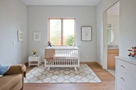Nursery Area Rugs Ba Nursery Area Rugs Rug Designs Baby Room Area Rugs Awesome Area