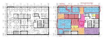 Floor Plan For Office How Office Seating Arrangements Affect The Energy And Efficiency