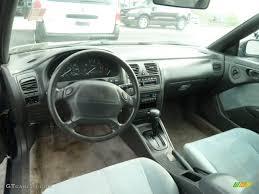 subaru liberty interior elegant 1995 subaru legacyin inspiration to remodel autocars with