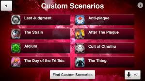 plague inc evolved apk plague inc mutation 12 custom scenarios and random name