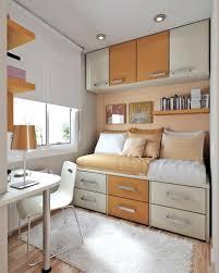 bedroom closet storage solutions furniture cabinets designs
