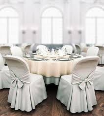 wedding table covers your guide to choosing table covers for a wedding table covers