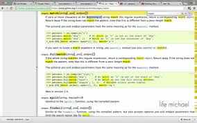 tutorial python regex the regular expression match function in python youtube