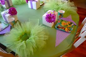 tinkerbell first birthday decorations image inspiration of cake