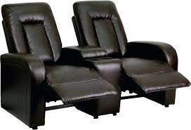2 Seater Recliner Leather Sofa Small 2 Seater Recliner Leather Sofa 3 Singapore Seat Reclining