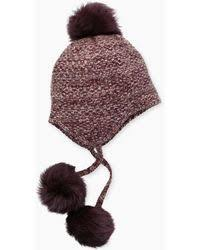 ugg sale hats lyst shop s ugg hats from 22
