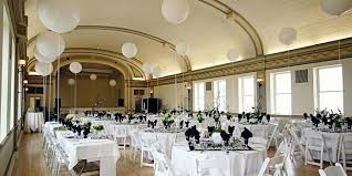 Wedding Venues In Fresno Ca The Grand 1401 Weddings Get Prices For Wedding Venues In Fresno Ca
